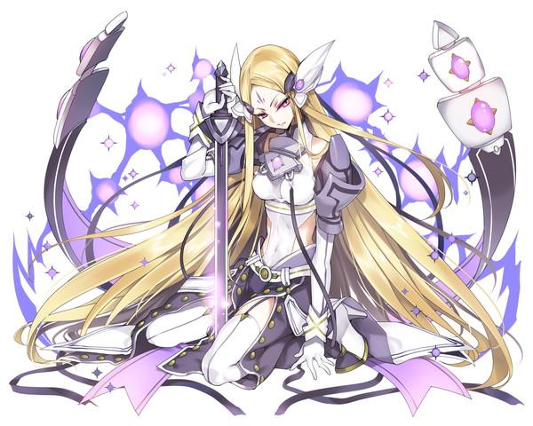 /theme/famitsu/kairi/illust/【騎士】聖騎型ガラハッド