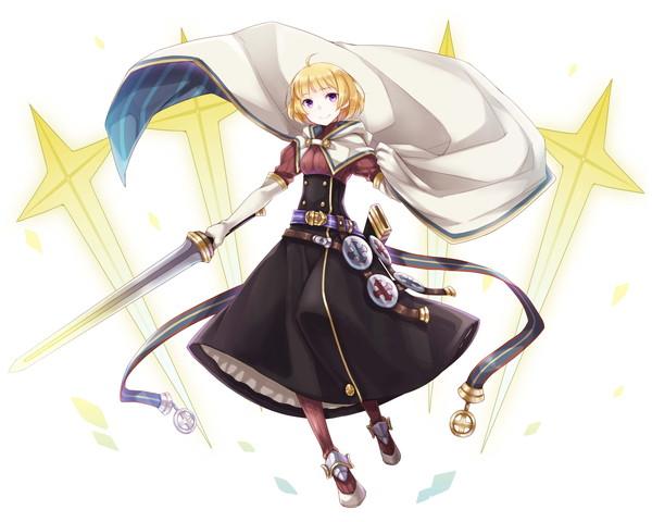 /theme/famitsu/kairi/illust/【騎士】聖騎型ガレス(歌姫)