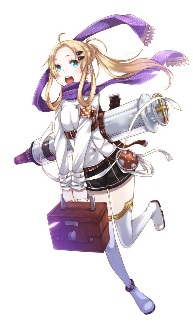 /theme/famitsu/kairi/illust/【騎士】聖騎型ディンドライン