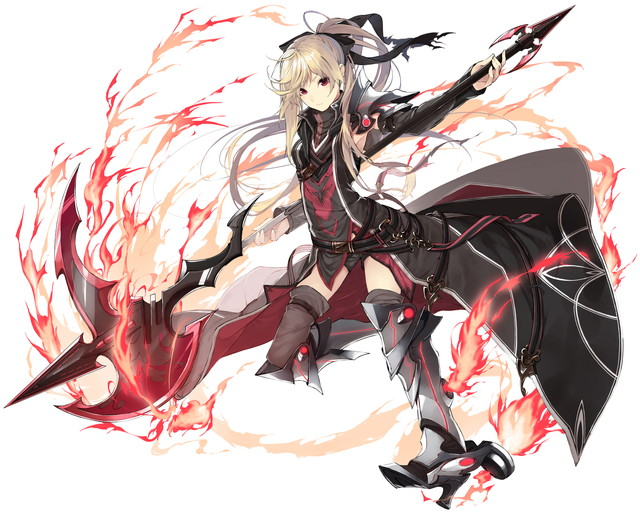 /theme/famitsu/kairi/illust/【騎士】聖騎型パロミデス.jpg