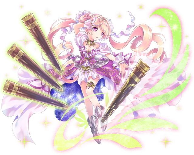 /theme/famitsu/kairi/illust/【騎士】聖騎型ベディヴィア