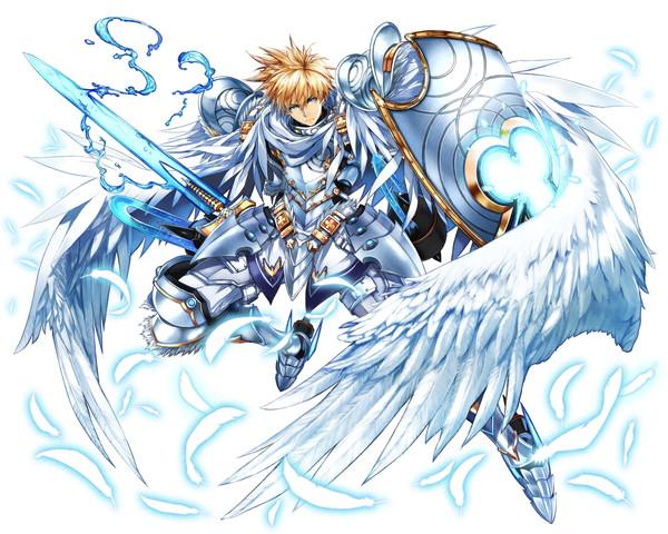 /theme/famitsu/kairi/illust/【騎士】聖騎型ランスロット