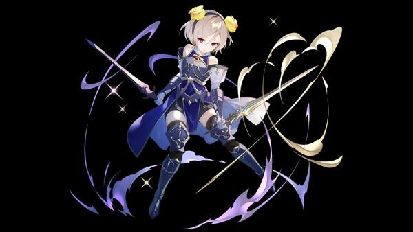 /theme/famitsu/kairi/illust/【騎士】聖魔型ベイラン(歌姫)