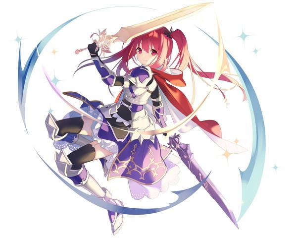 /theme/famitsu/kairi/illust/【騎士】聖魔型ベイリン(歌姫)