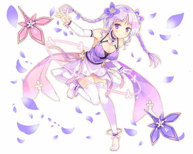 /theme/famitsu/kairi/illust/【騎士】花月型アイリス