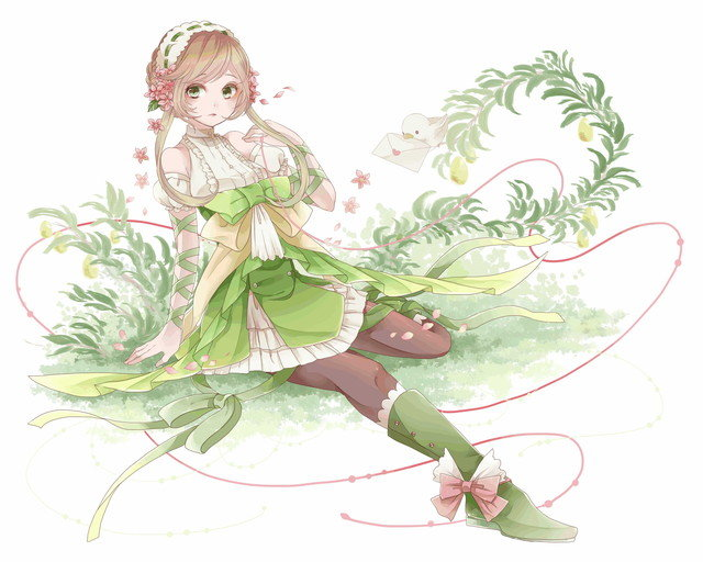 /theme/famitsu/kairi/illust/【騎士】花月型カリン