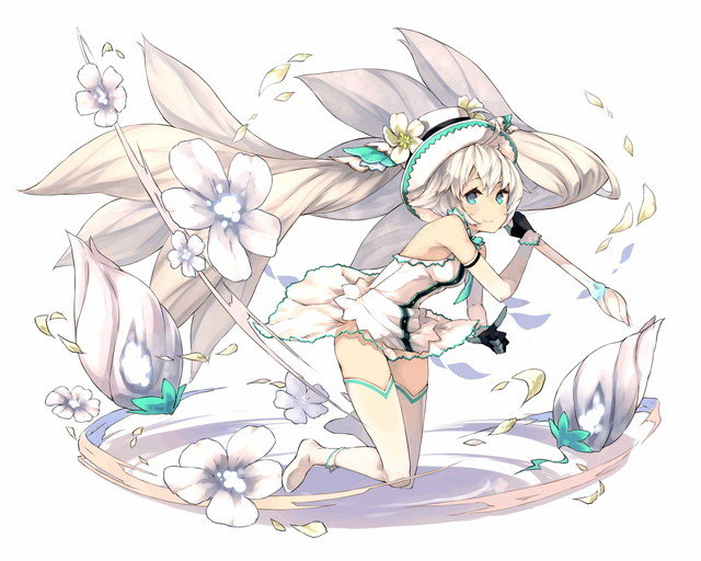 /theme/famitsu/kairi/illust/【騎士】花月型メルト