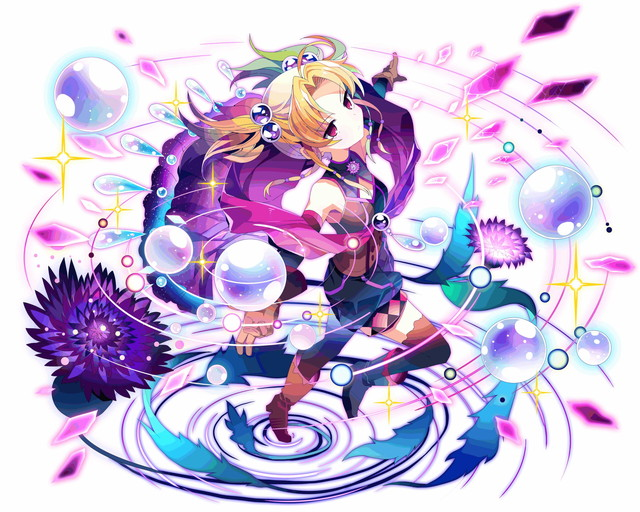 /theme/famitsu/kairi/illust/【騎士】花月型モーガン