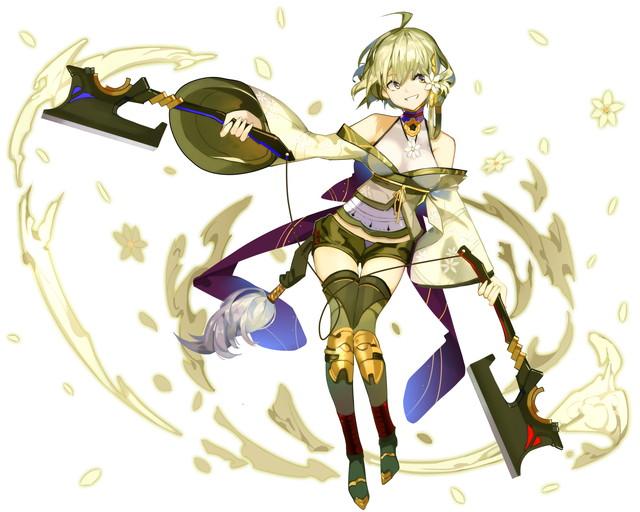 /theme/famitsu/kairi/illust/【騎士】花月型_梔子.jpg