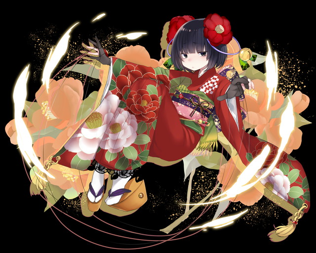 /theme/famitsu/kairi/illust/【騎士】花月型_椿