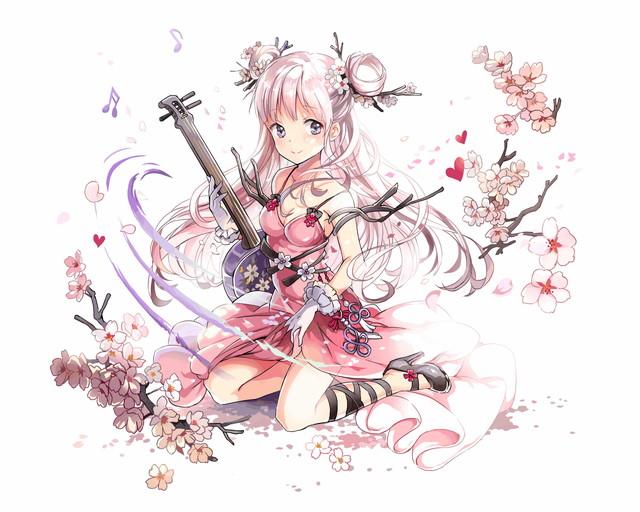 /theme/famitsu/kairi/illust/【騎士】花月型_櫻