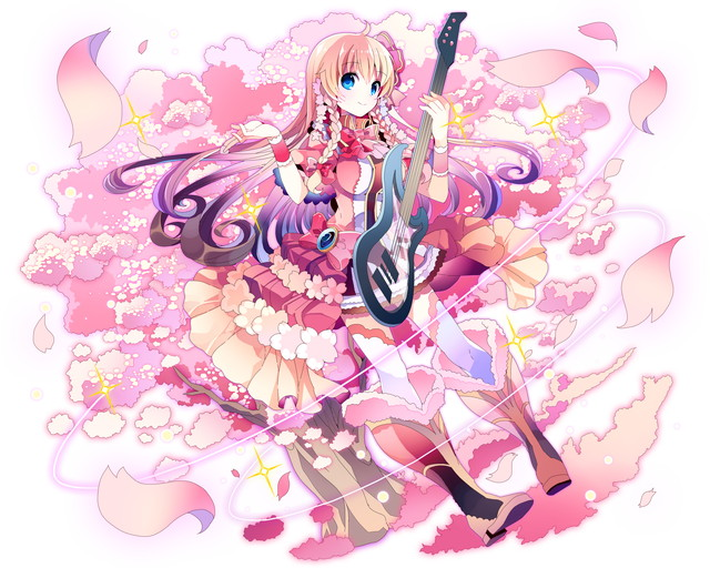 /theme/famitsu/kairi/illust/【騎士】花月型_歌姫アーサー