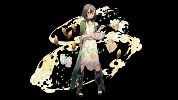 /theme/famitsu/kairi/illust/【騎士】華恋型アーサー_魔法の派