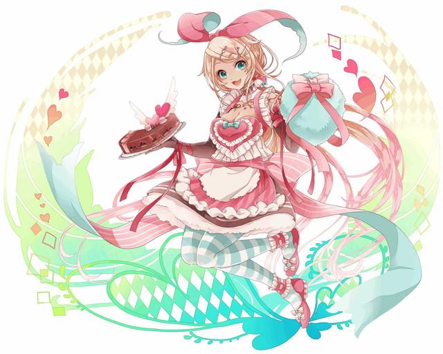 /theme/famitsu/kairi/illust/【騎士】華恋型サロメ
