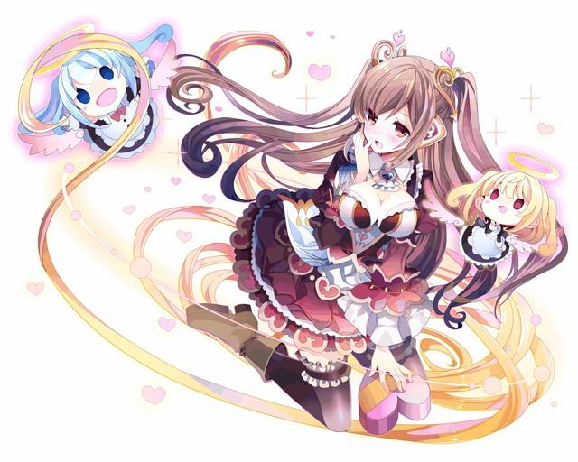 /theme/famitsu/kairi/illust/【騎士】華恋型スイートハート.jpg