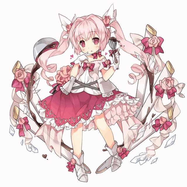 /theme/famitsu/kairi/illust/【騎士】華恋型ベディヴィア