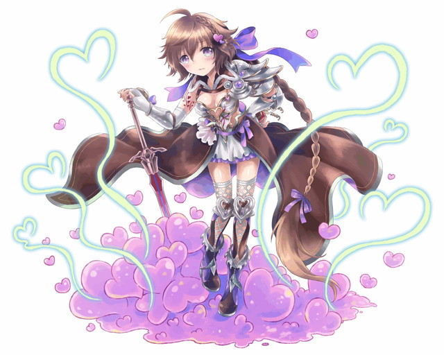 /theme/famitsu/kairi/illust/【騎士】華恋型傭兵アーサー