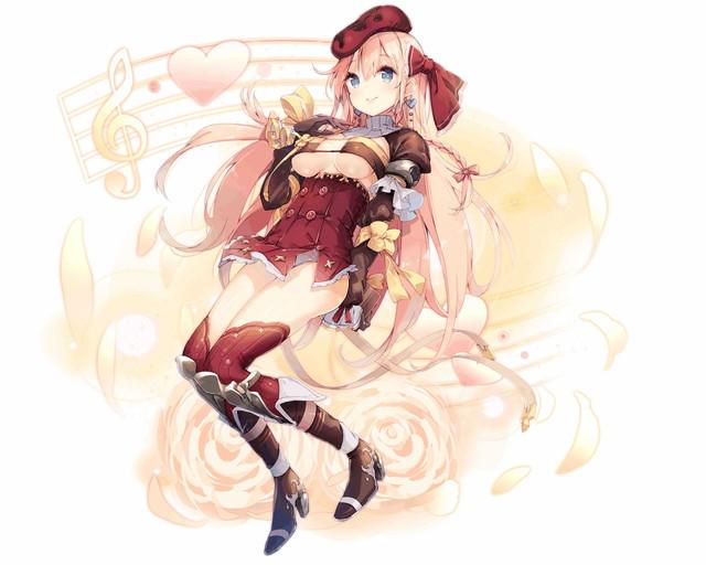 /theme/famitsu/kairi/illust/【騎士】華恋型歌姫アーサー