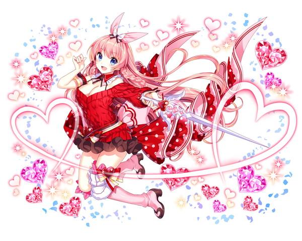 /theme/famitsu/kairi/illust/【騎士】華恋型_歌姫アーサー_-純愛-