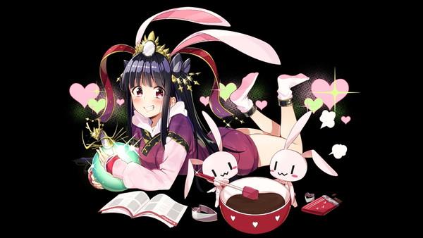 /theme/famitsu/kairi/illust/【騎士】華恋型_輝夜.jpg