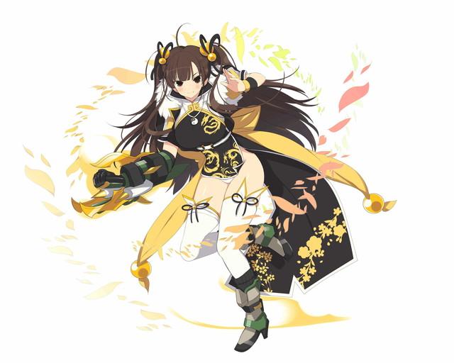/theme/famitsu/kairi/illust/【騎士】華装型カレン