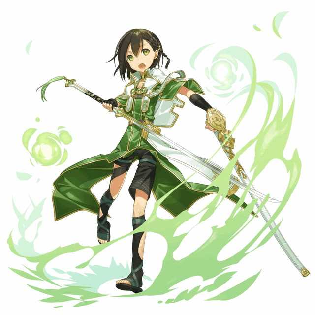 /theme/famitsu/kairi/illust/【騎士】複製型アーサー_魔法の派