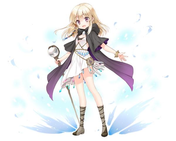 /theme/famitsu/kairi/illust/【騎士】複製型スカアハ_-幼魔女-(歌姫)