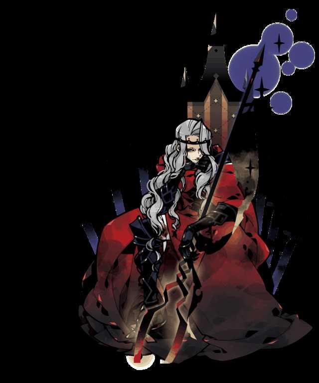 /theme/famitsu/kairi/illust/【騎士】複製型漁夫王