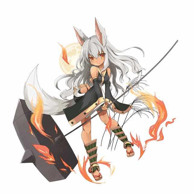 /theme/famitsu/kairi/illust/【騎士】観月型ビスクラヴレット