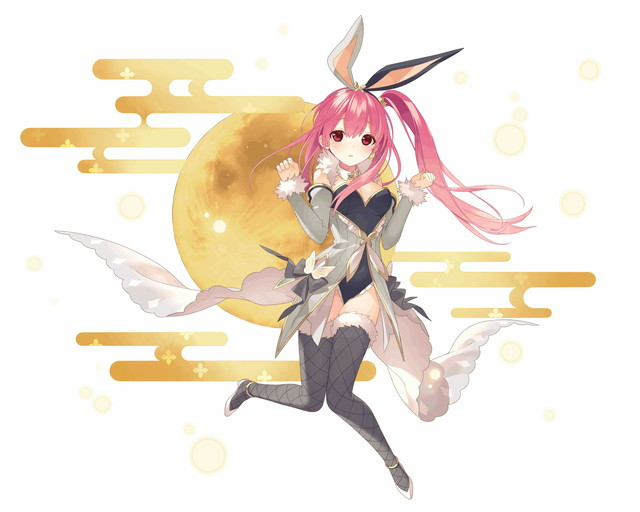 /theme/famitsu/kairi/illust/【騎士】観月型ベイリン