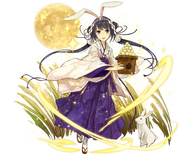 /theme/famitsu/kairi/illust/【騎士】観月型レプゼン