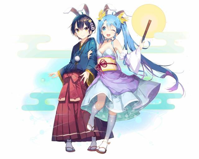 /theme/famitsu/kairi/illust/【騎士】観月型ローンファル