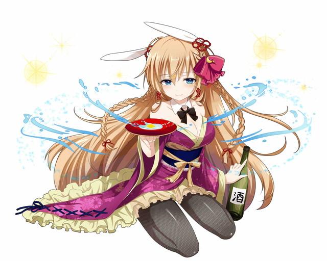 /theme/famitsu/kairi/illust/【騎士】観月型_歌姫アーサー
