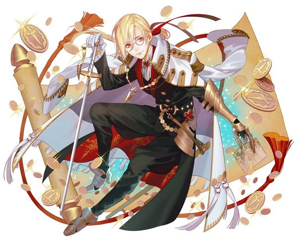 /theme/famitsu/kairi/illust/【騎士】豪商型_富豪アーサー(歌姫)