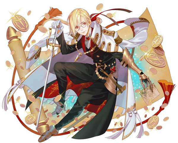 /theme/famitsu/kairi/illust/【騎士】豪商型_富豪アーサー(盗賊)