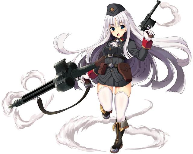 /theme/famitsu/kairi/illust/【騎士】軍装型ウィルコ