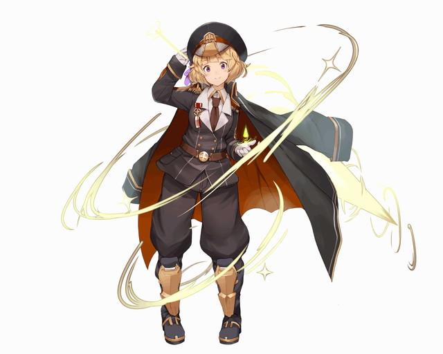 /theme/famitsu/kairi/illust/【騎士】軍装型ガレス