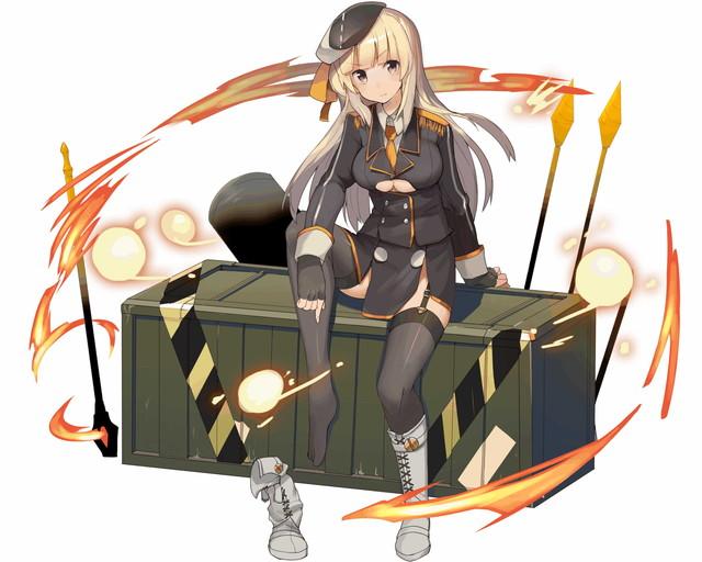 /theme/famitsu/kairi/illust/【騎士】軍装型スカアハ