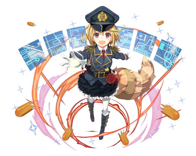 /theme/famitsu/kairi/illust/【騎士】軍装型_盗賊アーサー