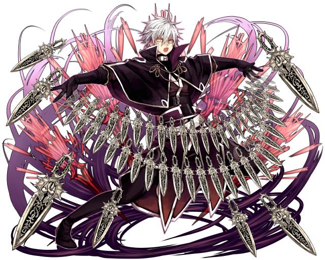 /theme/famitsu/kairi/illust/【騎士】輝煌型フェイラン.jpg