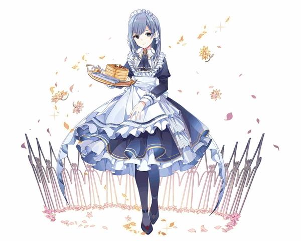 /theme/famitsu/kairi/illust/【騎士】追憶型リル(傭兵)