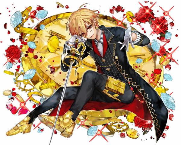 /theme/famitsu/kairi/illust/【騎士】追憶型_富豪アーサー_-理想-(歌姫)