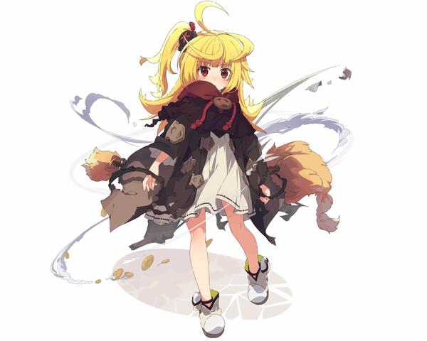 /theme/famitsu/kairi/illust/【騎士】追憶型_盗賊アーサー_-孤独-(富豪)