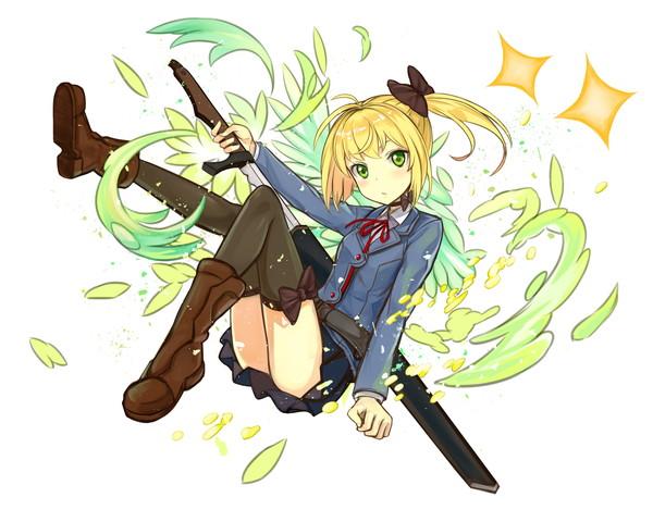 /theme/famitsu/kairi/illust/【騎士】逆行型アーサー_技巧の場