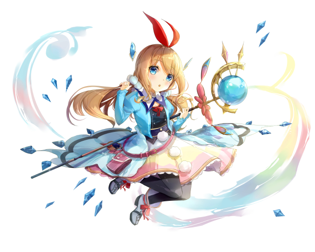 /theme/famitsu/kairi/illust/【騎士】逆行型イグレイン.jpg