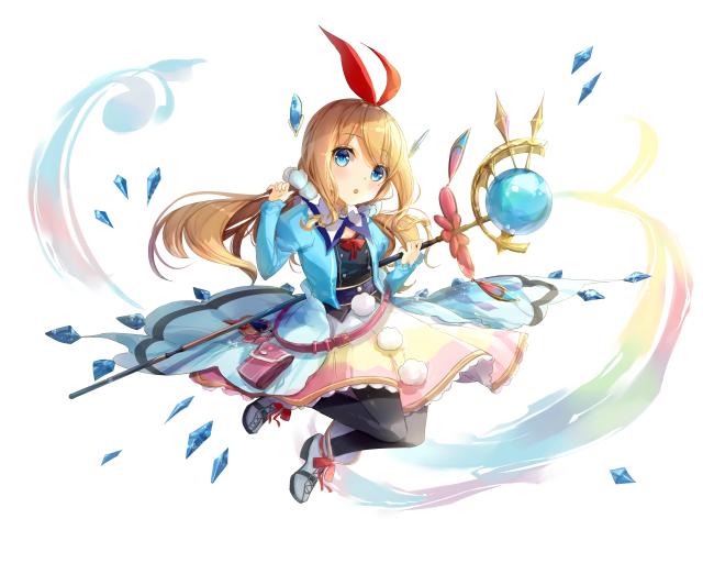 /theme/famitsu/kairi/illust/【騎士】逆行型イグレイン