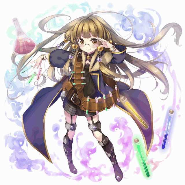 /theme/famitsu/kairi/illust/【騎士】逆行型エレイン