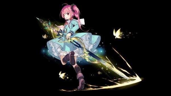/theme/famitsu/kairi/illust/【騎士】逆行型ベイリン