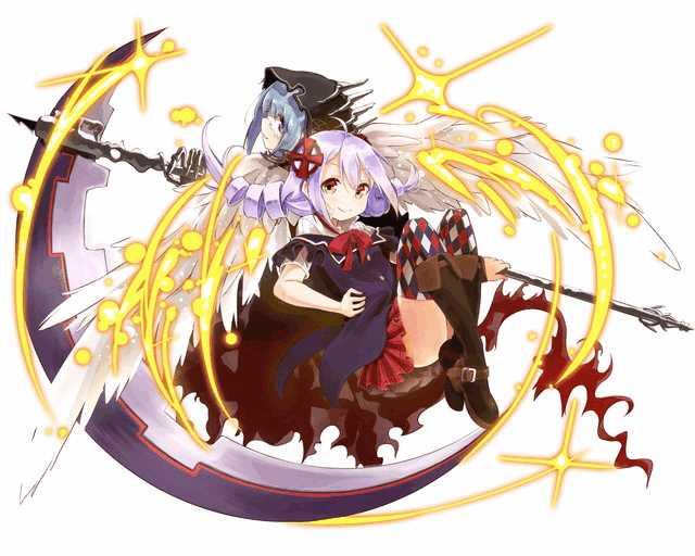/theme/famitsu/kairi/illust/【騎士】逆行型ペリドッド