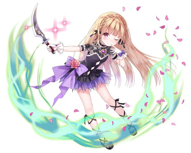 /theme/famitsu/kairi/illust/【騎士】逆行型ロウエナ